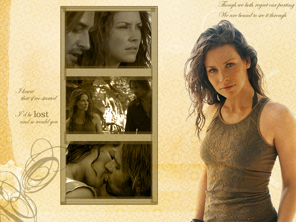 wallpaper-kate&sawyer3b.jpg