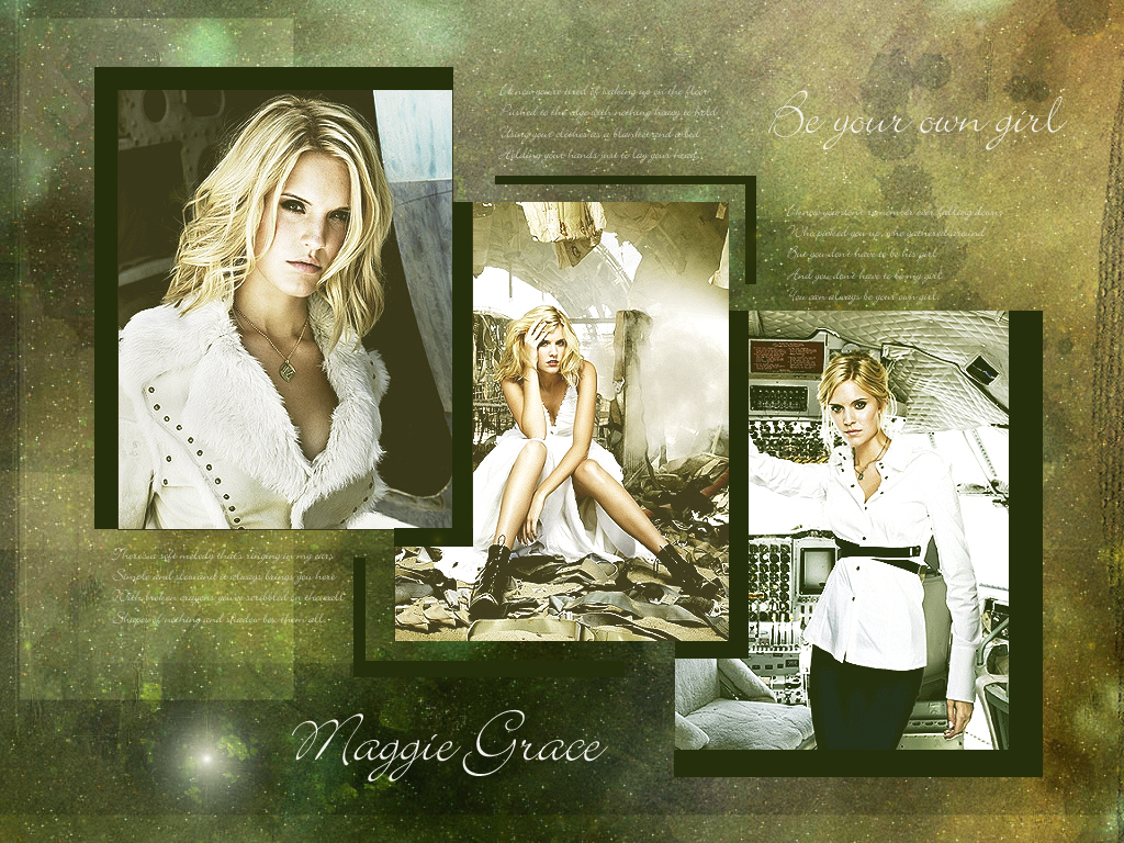 wallpaper-maggie3.jpg