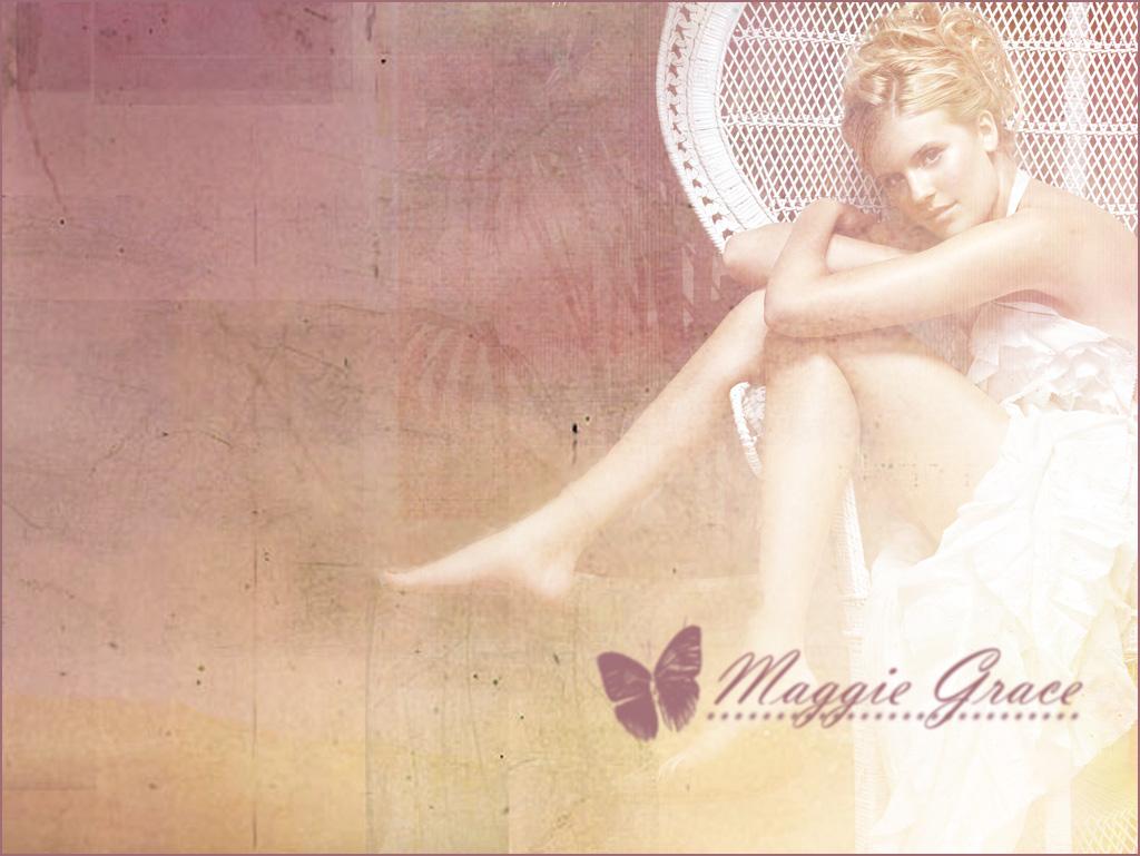 wallpaper-maggie2.jpg